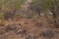 Foto de terreno habitacional en venta en  , amatlán de quetzalcoatl, tepoztlán, morelos, 3138218 No. 01