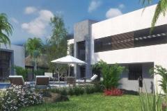 Foto de casa en venta en  , amatlán de quetzalcoatl, tepoztlán, morelos, 4496502 No. 01