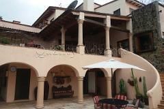 Foto de casa en venta en  , amatlán de quetzalcoatl, tepoztlán, morelos, 4567680 No. 01