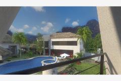 Foto de casa en venta en amatlan o, tepoztlán centro, tepoztlán, morelos, 4583034 No. 01