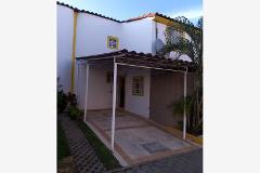 Foto de casa en venta en ambar 3, llano largo, acapulco de juárez, guerrero, 4606185 No. 01