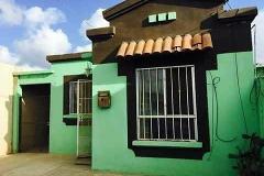Foto de casa en venta en ambar , empleados, ensenada, baja california, 4912358 No. 01