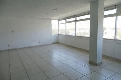 Foto de departamento en renta en ambato 1030, lindavista norte, gustavo a. madero, distrito federal, 4228231 No. 01