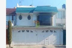 Foto de casa en venta en ambato 993, lindavista norte, gustavo a. madero, distrito federal, 4579239 No. 01