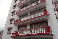 Foto de departamento en renta en ambato , lindavista norte, gustavo a. madero, distrito federal, 4220483 No. 01