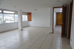 Foto de departamento en renta en ambato , lindavista norte, gustavo a. madero, distrito federal, 4220483 No. 03