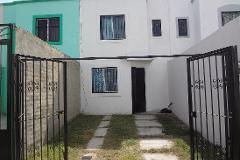 Foto de casa en venta en amburgo , villa fontana, san pedro tlaquepaque, jalisco, 3510694 No. 01