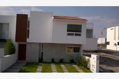 Foto de casa en venta en amealco 5, la condesa, querétaro, querétaro, 3958665 No. 01