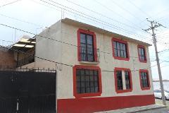 Foto de casa en venta en  , amealco de bonfil centro, amealco de bonfil, querétaro, 3411360 No. 01