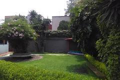 Foto de casa en renta en américa 319, pueblo de los reyes, coyoacán, distrito federal, 4907882 No. 01