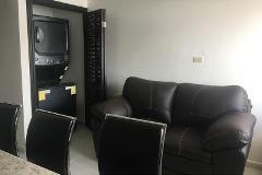Foto de departamento en renta en américa latina 146, virreyes residencial, saltillo, coahuila de zaragoza, 3713648 No. 01