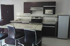 Foto de departamento en renta en américa latina 146, virreyes residencial, saltillo, coahuila de zaragoza, 3714168 No. 01