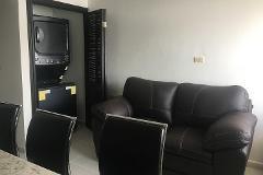 Foto de departamento en renta en américa latina , virreyes residencial, saltillo, coahuila de zaragoza, 3711521 No. 01