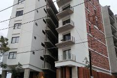 Foto de departamento en venta en  , americana, guadalajara, jalisco, 4636882 No. 01