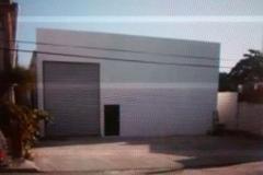 Foto de nave industrial en venta en  , americana, tampico, tamaulipas, 3521309 No. 01