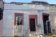 Foto de terreno habitacional en venta en  , americana, tampico, tamaulipas, 3952028 No. 01