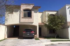 Foto de casa en venta en americas 200, la aurora, saltillo, coahuila de zaragoza, 4313651 No. 01