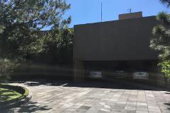 Foto de casa en venta en americas 343, san miguel de la colina, zapopan, jalisco, 0 No. 01