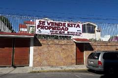 Foto de casa en venta en  , américas, toluca, méxico, 2570489 No. 01