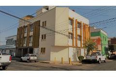 Foto de departamento en renta en  , américas, toluca, méxico, 2985647 No. 01