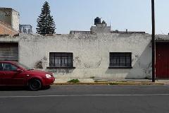 Foto de terreno comercial en venta en  , américas, toluca, méxico, 3313649 No. 01