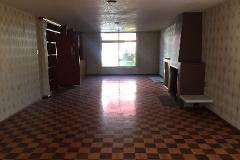 Foto de casa en renta en  , américas, toluca, méxico, 3797546 No. 03