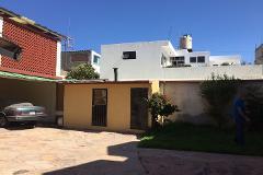 Foto de casa en venta en  , américas, toluca, méxico, 3807766 No. 07