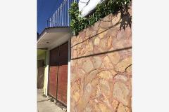 Foto de casa en venta en  , américas, toluca, méxico, 4198908 No. 01