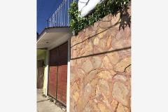 Foto de casa en renta en  , américas, toluca, méxico, 4206775 No. 01