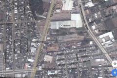 Foto de terreno comercial en venta en  , américo villareal, altamira, tamaulipas, 1484395 No. 01