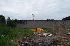 Foto de terreno comercial en venta en  , américo villareal, altamira, tamaulipas, 1495273 No. 01