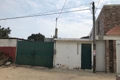 Foto de nave industrial en renta en  , américo villareal, altamira, tamaulipas, 0 No. 01