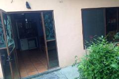 Foto de casa en venta en amilcngo 2, otilio montaño, cuautla, morelos, 4320200 No. 01
