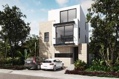 Foto de casa en venta en amistad , residencial san antonio, benito juárez, quintana roo, 4597096 No. 01