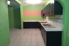 Foto de casa en venta en  , amistad, saltillo, coahuila de zaragoza, 0 No. 06