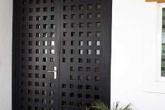 Foto de casa en venta en  , amomolulco, lerma, méxico, 4646807 No. 01
