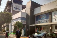 Foto de local en renta en reforma *, amor, puebla, puebla, 3557683 No. 01