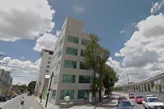Foto de edificio en renta en  , amor, puebla, puebla, 0 No. 01