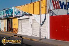 Foto de local en renta en  , amor, puebla, puebla, 0 No. 01