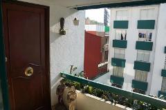Foto de departamento en venta en amores 13, del valle norte, benito juárez, distrito federal, 0 No. 01