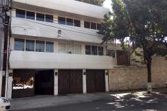 Foto de oficina en venta en amores , del valle centro, benito juárez, distrito federal, 4273610 No. 01