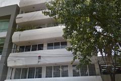 Foto de oficina en venta en amores , del valle centro, benito juárez, distrito federal, 4543403 No. 01