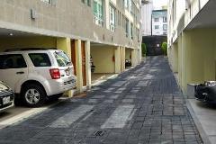 Foto de casa en condominio en venta en amores , del valle centro, benito juárez, distrito federal, 5156400 No. 01