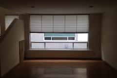 Foto de casa en condominio en venta en amores , del valle centro, benito juárez, distrito federal, 5156400 No. 02