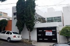 Foto de casa en venta en  , ampliación alpes, álvaro obregón, distrito federal, 4461483 No. 01