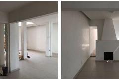Foto de casa en venta en  , ampliación alpes, álvaro obregón, distrito federal, 4674267 No. 01