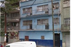 Foto de edificio en venta en  , ampliación asturias, cuauhtémoc, distrito federal, 3725321 No. 01