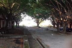 Foto de terreno habitacional en venta en  , ampliación bugambilias, jiutepec, morelos, 3924018 No. 01