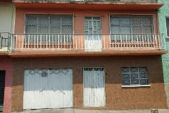 Foto de casa en venta en  , ampliación casas alemán, gustavo a. madero, distrito federal, 4357835 No. 01