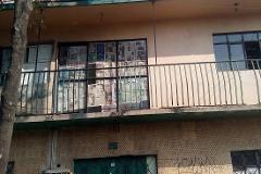 Foto de casa en venta en  , ampliación casas alemán, gustavo a. madero, distrito federal, 4636817 No. 01